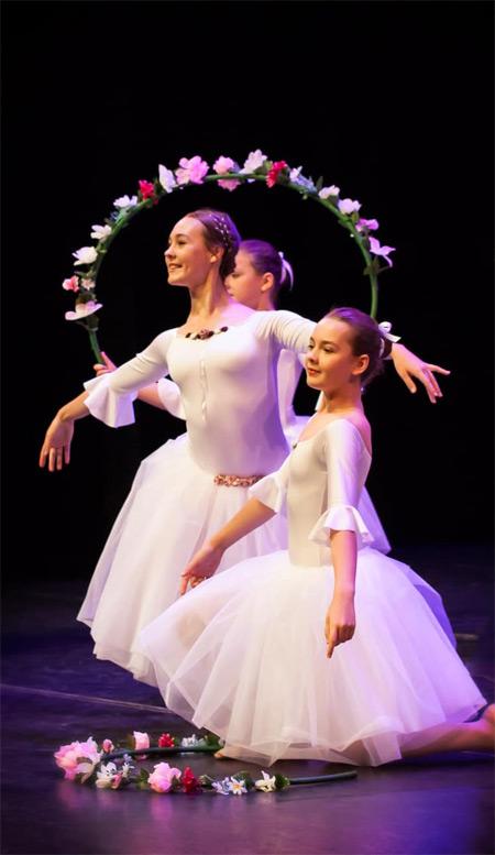 Class-Ballet-Coda-Dance-Creations