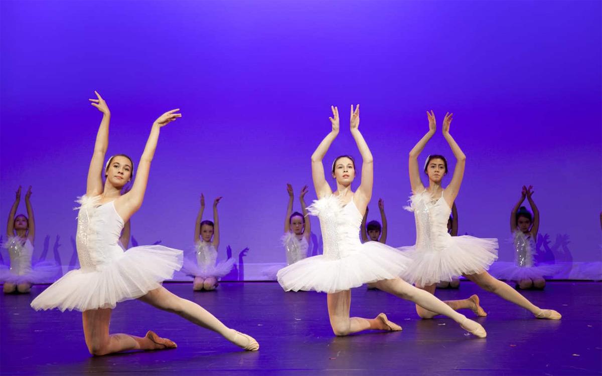 Class-Ballet-Coda