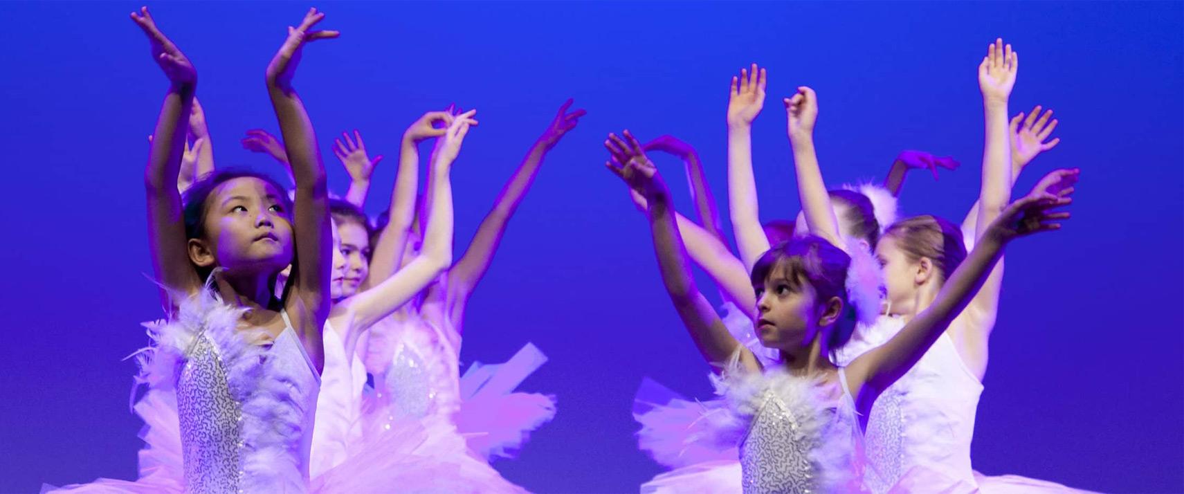 Class-Ballet-Essence