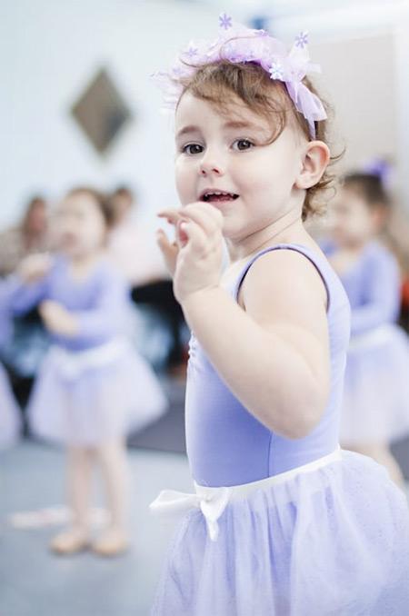 Class-Fairy-Floss-Ballet-Class