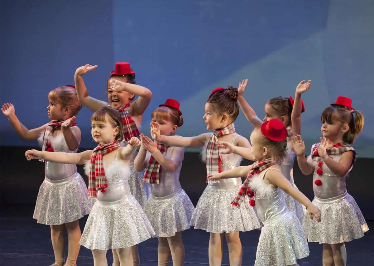 Class-Fairy-Floss-Ballet