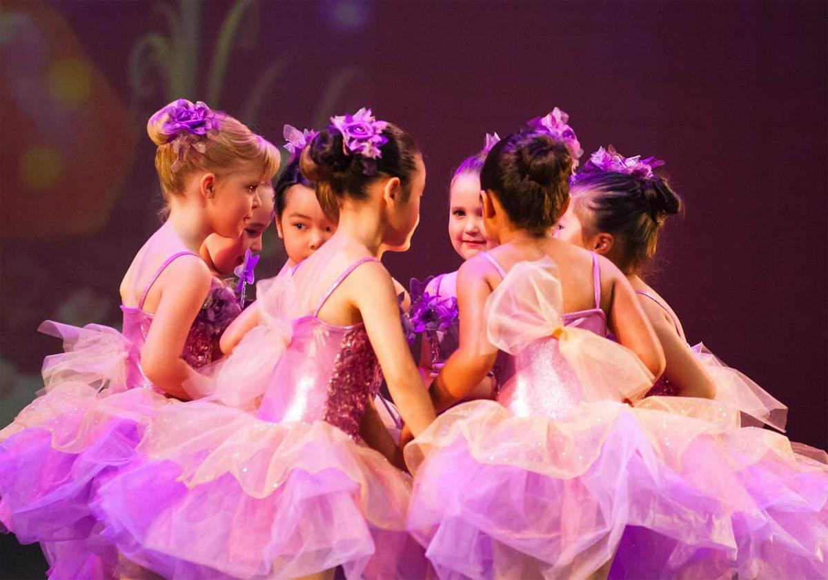 Class-Fairy-Tale-Ballet