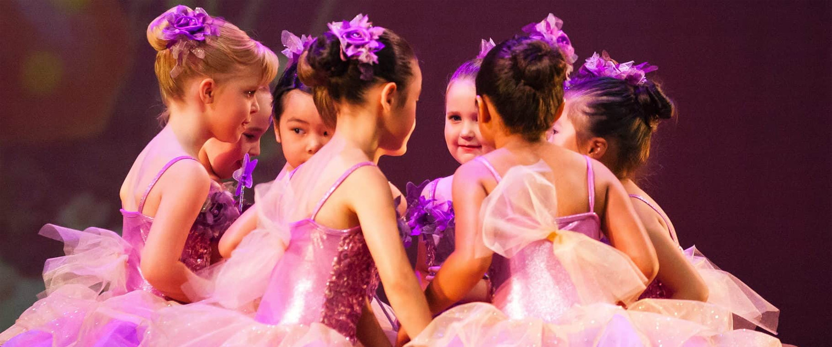 Class-Fairy-Tale