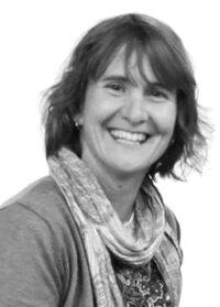 Teacher-Cate-Handley-Smith-03