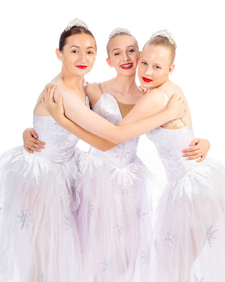 Dance-creations-ballet-classes
