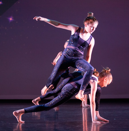 Dance-creations-contemporary-performance